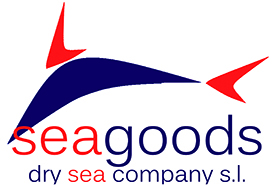 SEAGOODS DRY