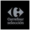 logo_seleccion