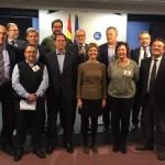 Negociación-Bruselas-Cuotas-Pesca